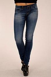 Ботинки женские каприз
