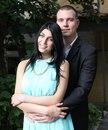 Алексей Суворов фото #13