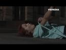 Сериал Клан Ювелиров - за кадром Часть 2