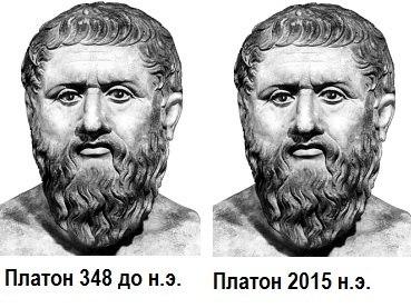 платон2015