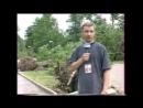 Staroetv / Вести (РТР, 21.06.1998) Ураган в Москве