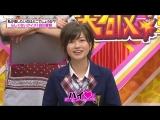 150504 NMB48 no Naisho de Genkai Toppa! - 21