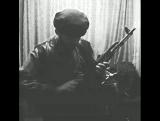 Ахмед террорист)))