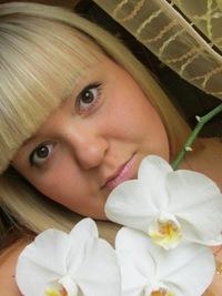 Кристя Панкова