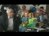 Юрий Владимирович Никулин - анекдот про Панка