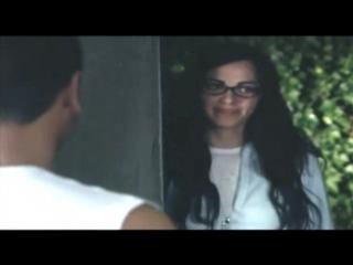 Эсма и Демир (сериал «Bir Istanbul Masali»/«Стамбульская история»)
