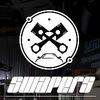 Swapers.ru - сообщество корчестроителей