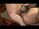 [BDSM House] Lou Charmelle [SexAndSubmission]