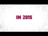 Трансформеры: Роботы под прикрытием/Transformers Robots in Disguise - Season 1 Trailer (2015)