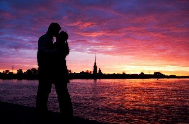 новости дня сегодня в мире и россии онлайн смотреть в хорошем качестве