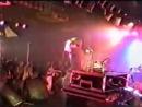 [VHS] Eternal - DEViL KiTTY, Gazette, Garnet, deathqpid, SugarTrip etc [29.04.2003]
