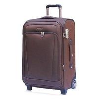 Ашан уфа чемоданы шить рюкзаки своими руками выкройки