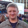 Alexander Svetlakov