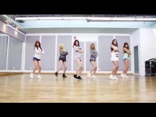 красивые_девчонки_танцуют_современный_танец._очень_сексуальный_современный_танец_youtube_204