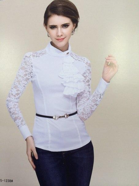Сударушка Интернет Магазин Женской Одежды С Доставкой