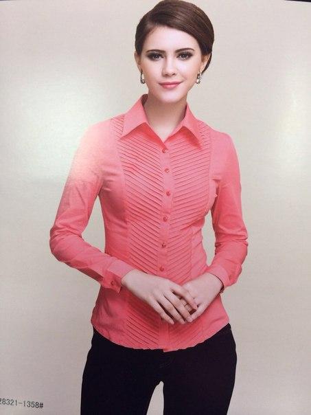 Сударушка Магазин Женской Одежды