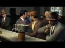Mafia The City Of Lost Heaven Trailer