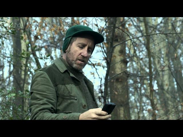 Черное зеркало - Black Mirror | Сезон 2 серия 2 (Кубик в кубе)