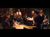 Inglourious Basterds German Accent Scene