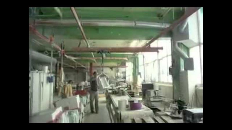 Сантехническая продукция Gustavsberg