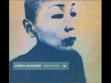 Sainkho Namtchylak - Order to survive
