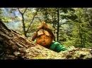 J-Cut Kolt Siewerts - The Flute Tune (Soulpride Remix)