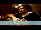 Carl Philipp Emanuel Bach (1714-1788) Flute Concertos &amp Sonatas