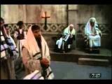 Hechos de los apóstoles parte1 - Pelicula cristiana (Español latino)