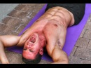 Six Pack? Intense Home Ab Workout - ONLY 5 Minutes Long