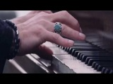 The Godfather Theme - Maksim Mrvica - (Live)