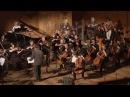 Land Of The Deaf OST Live - Alexei Aigui