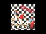Herreys - Diggi Loo Diggi Ley Full Album