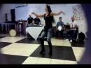 Алла Кушнир - Belly Dance в Джинсах