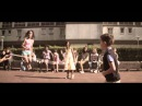 Stromae Peace or violence clip officiel