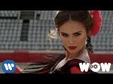 Николай Басков - Зая, я люблю тебя Official Video