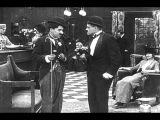 Невероятно затруднительное положение Мейбл (Charles Chaplin).
