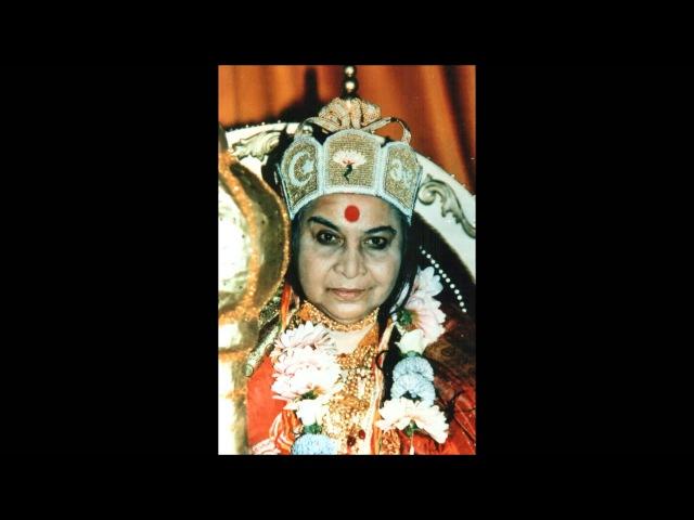 Shri Hanuman Chalisa - Dr Arun Apte Surekha Apte