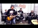 Help-Час Живой Концерт Александра Пушного и группы Джанкой Бразерс