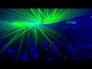 Armin Van Buuren - Only Mirage Live Concert Utrecht HD