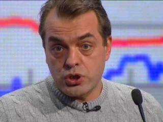 Юрий Бирюков: Официальные данные по погибшим в Донбассе не отражают действительность