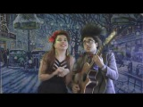 Paloma faith &amp Josh Weller - Its Christmas And I Hate You  www.myspace.commeyouandthebeast