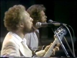 CUT THE CAKE AVERAGE WHITE BAND