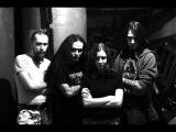 Russian death metal (2)