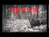 Russian Old School Death Metal Putrid Collector - Backwoods Death Vault (Single 2015)