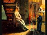 Erik Satie Gnossienne No. 1, 2, 3