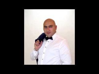 Arsen Hayrapetyan - Imacir Sirum Em