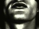 Biopsyhoz - Луну под кожу