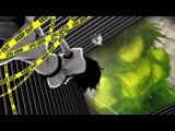 【HD】(PC) Steins;Gate OP「A.R.」
