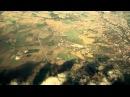 Lady Waks feat. MC Manic - Round The Globe | Radio Record