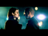 Shayne Ward - No Promises (Video)